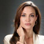 imagenes de maquillaje para mujeres de 40 (9)