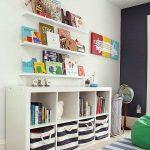 Imágenes de Muebles a la medida para habitaciones infantiles