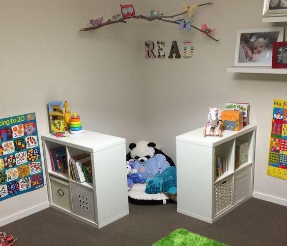 imagenes de muebles a la medida para habitaciones infantiles (39)