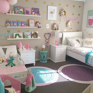 imagenes de muebles a la medida para habitaciones infantiles (41)