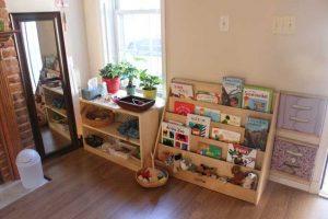 imagenes de muebles a la medida para habitaciones infantiles (42)