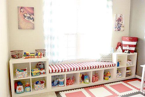 imagenes de muebles a la medida para habitaciones infantiles (48)