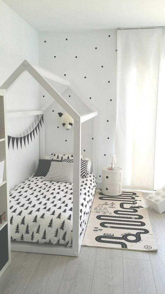 imagenes de muebles a la medida para habitaciones infantiles (49)