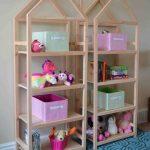 imagenes de muebles a la medida para habitaciones infantiles (50)