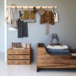 imagenes de muebles a la medida para habitaciones infantiles (52)