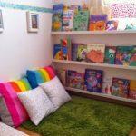 imagenes de muebles a la medida para habitaciones infantiles (54)