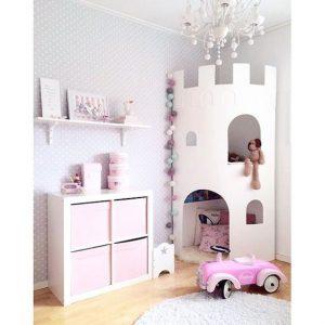 imagenes de muebles a la medida para habitaciones infantiles (55)