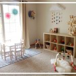 imagenes de muebles a la medida para habitaciones infantiles (56)