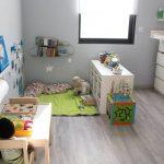 imagenes de muebles a la medida para habitaciones infantiles (59)