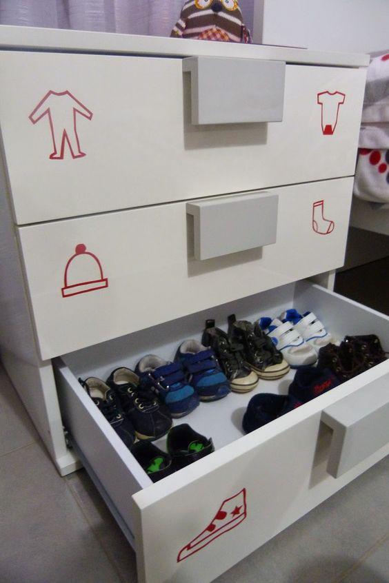 imagenes de muebles a la medida para habitaciones infantiles (60)