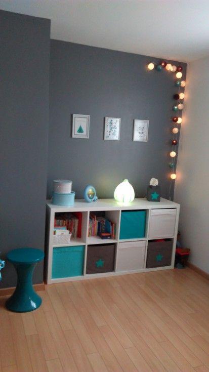 imagenes de muebles a la medida para habitaciones infantiles (64)