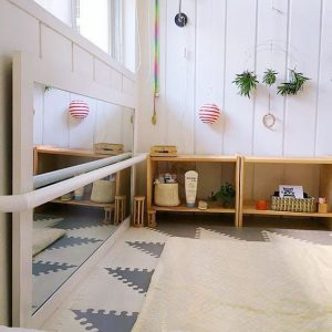 imagenes de muebles a la medida para habitaciones infantiles (67)