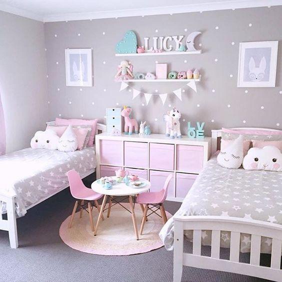 imagenes de muebles a la medida para habitaciones infantiles (69)
