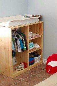 imagenes de muebles a la medida para habitaciones infantiles (72)