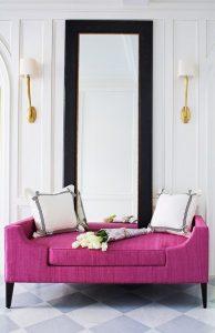 interiores en color spring crocus (4)