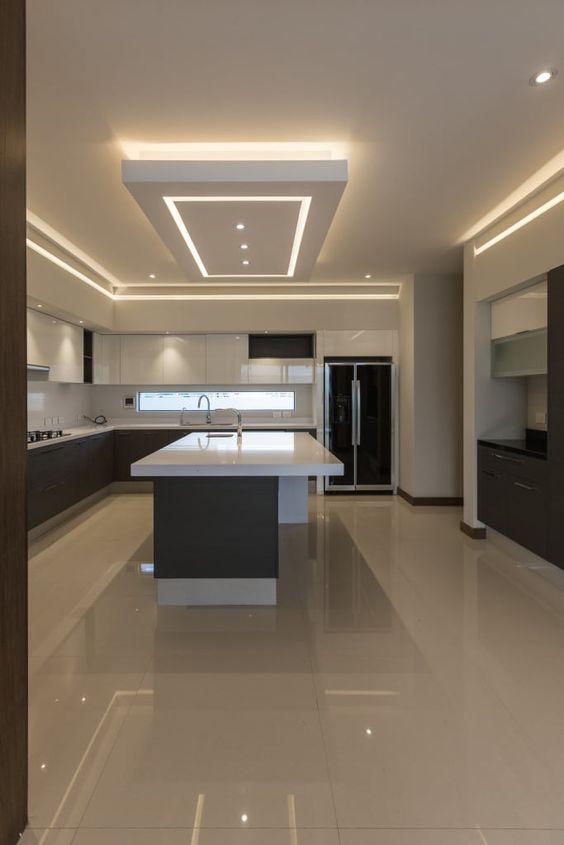 la iluminacion en la cocina (5)