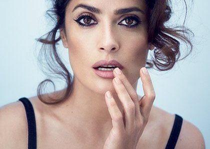 Maquillaje para mujeres de 40 años o más