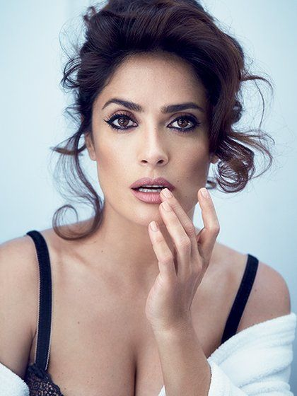 maquillaje para mujeres de 40 anos (4)