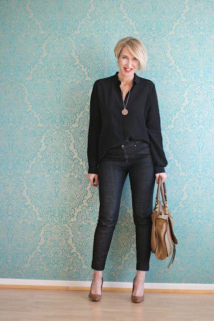 moda para mujeres de 40 modernas (1)