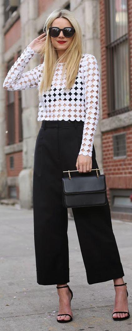 moda para mujeres de 40 modernas (3)