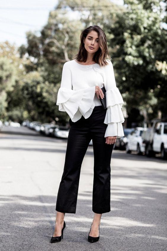 moda para mujeres de 40 modernas (4)