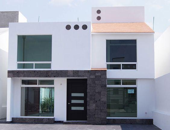 modelos de casas de dos pisos para construir (4)