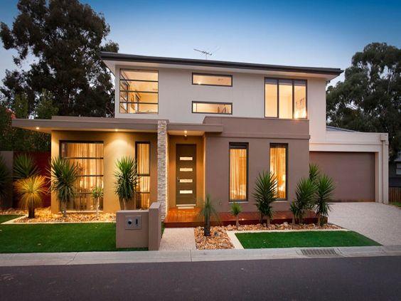 modelos de casas de dos pisos para construir (5)