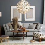 muebles para una casa pequena