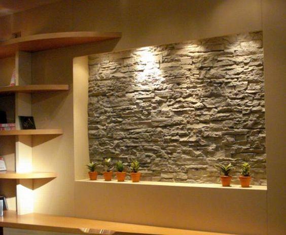 nichos iluminados (5)