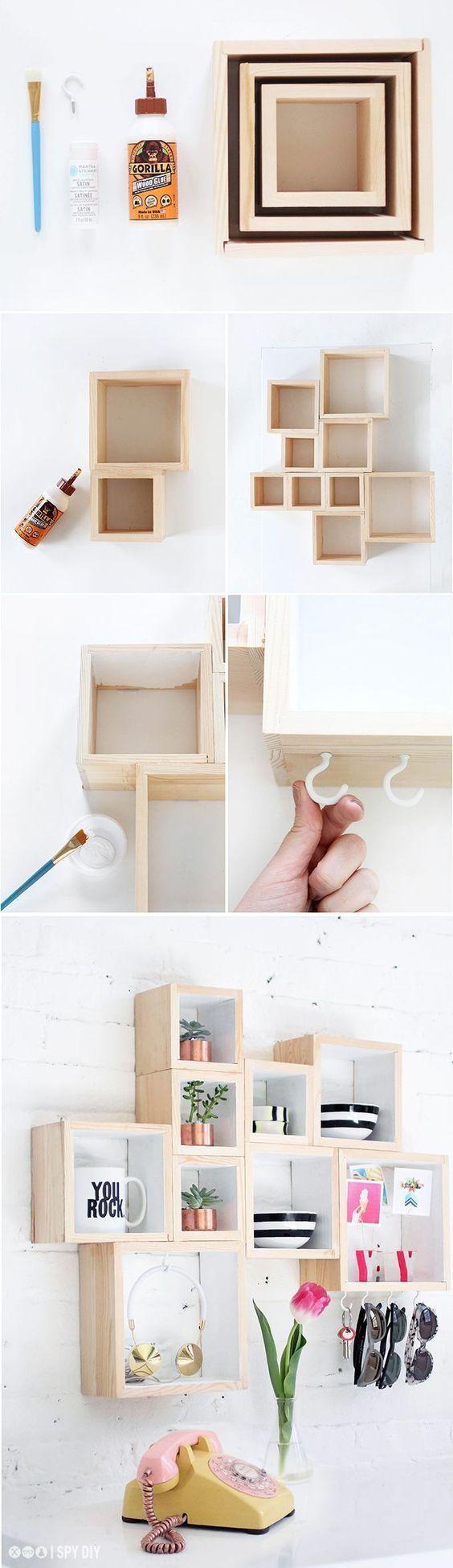 repisas para casas pequenas (1)