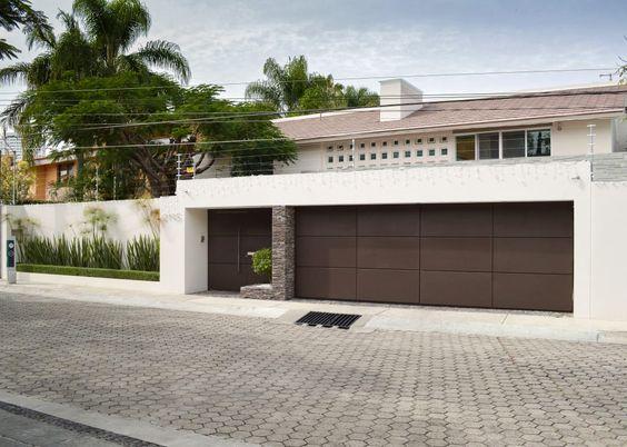 tendencias en fachadas modernas (1)