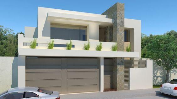 tendencias en fachadas modernas (3)