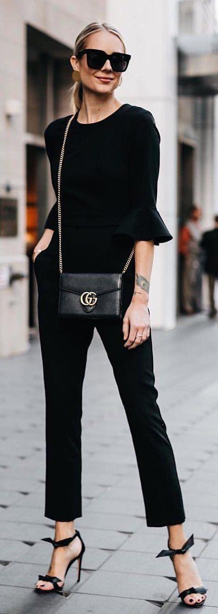 vestimenta para oficina mujer moderna (5)