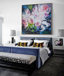 2018 decoracion de interiores las mejores tendencias 3