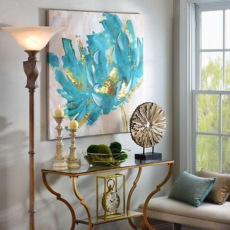 2018 decoracion de interiores las mejores tendencias 4 for Tendencias decoracion interiores