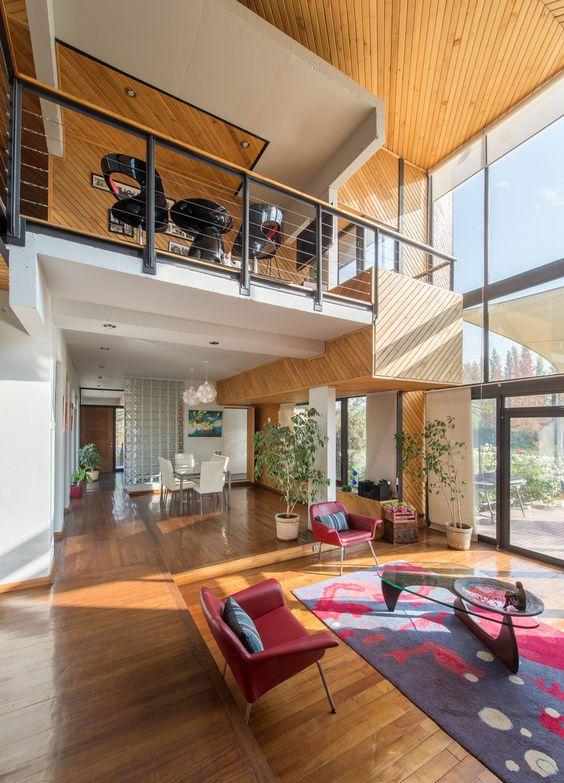 2018 decoracion hogar 2 decoracion de interiores for Casa hogar decoracion