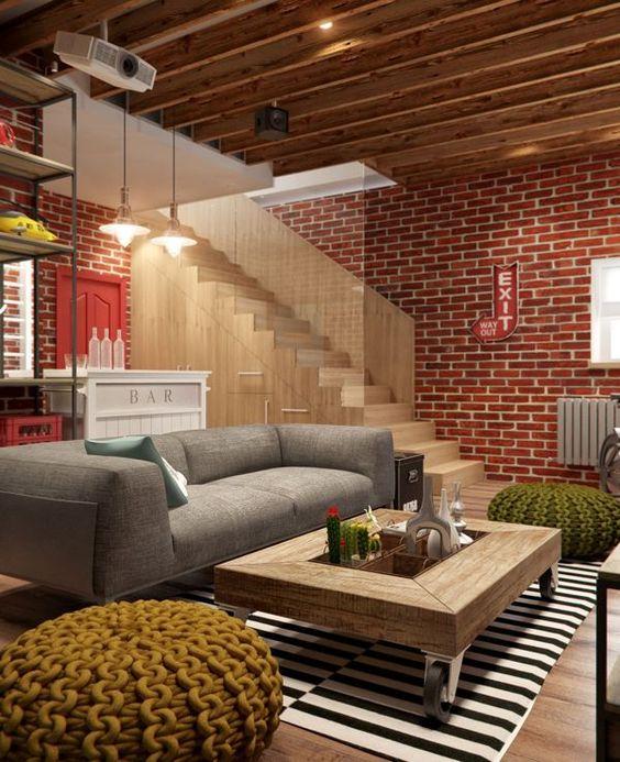 2018 decoracion hogar decoracion de interiores fachadas for Decoracion hogar 2018