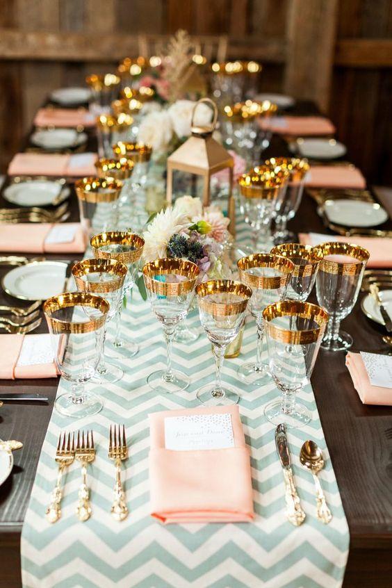 5 colores en tendencia para decorar tu boda (2)