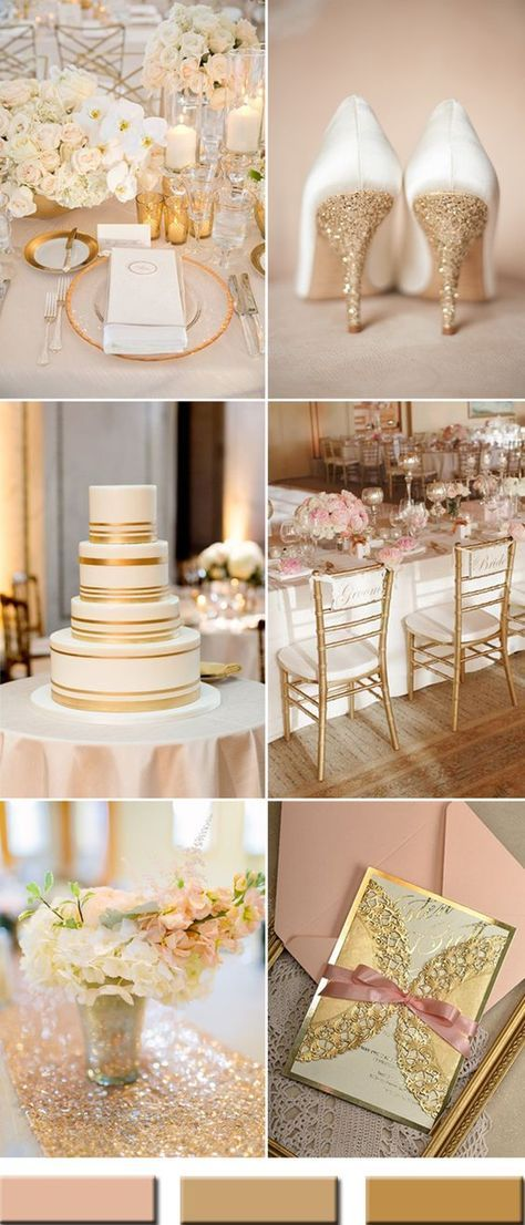 5 colores en tendencia para decorar tu boda (4)