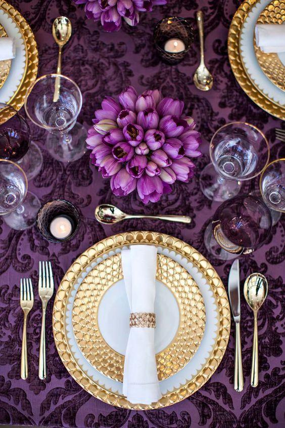 5 colores en tendencia para decorar tu boda (5)