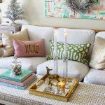Como-decorar-una-Casa-de-Infonavit-en-Navidad-22