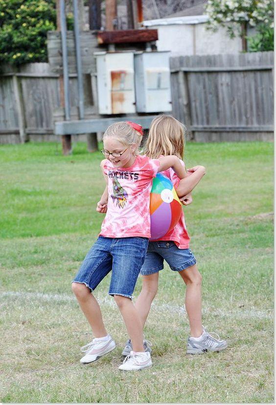 actividades en casa para ninos (4)