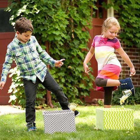 actividades en casa para ninos (7)