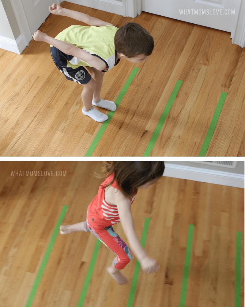 actividades en casa para ninos de 4 a 5 anos (3)