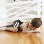 Actividades para vacaciones recreativas para niños
