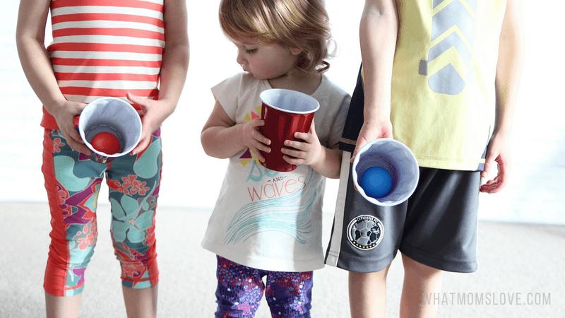 actividades para vacaciones recreativas para ninos (4)