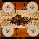 adornos navidenos para casas pequenas (1)