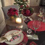 adornos navidenos para casas pequenas (3)