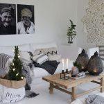 adornos navidenos para casas pequenas (5)