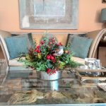 adornos navidenos para casas pequenas (6)